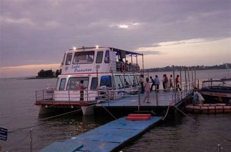 timing of boat club bhopal boat club bhopal khatarkar s blog