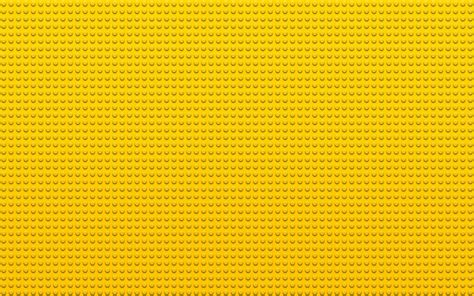 best yellow yellow wallpapers for walls top wallpapers