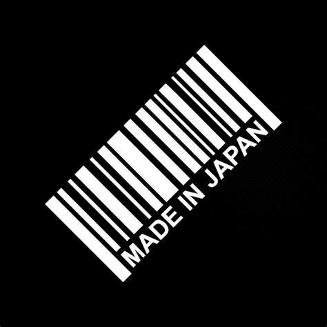 Window Decals Jdm by Best 25 Jdm Stickers Ideas On Pinterest Ae86 Jdm And