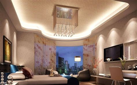 luxurious bedroom design luxury bedroom design 3d 2012