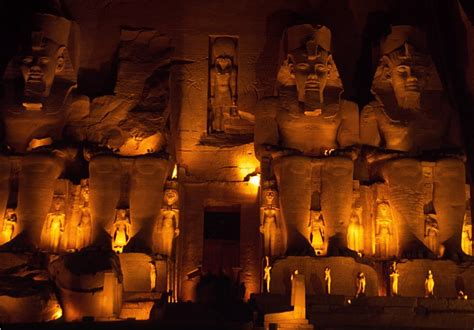 Imagenes Paisajes Egipcios | imagenes de paisajes egipcios buscar con google
