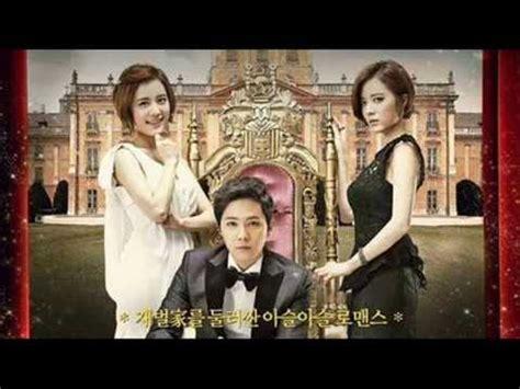 imagenes d novelas coreanas las mejores series coreanas de la historia youtube