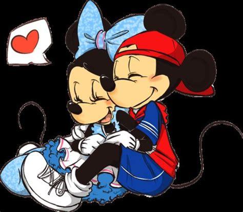 3d Hiding Mickey Dan Minni Mouse disney mickey mouse minnie mouse image 453841 on favim