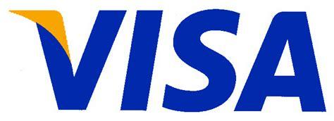 K1 Visa Criminal Record Consultants Club Knowledge About Visa