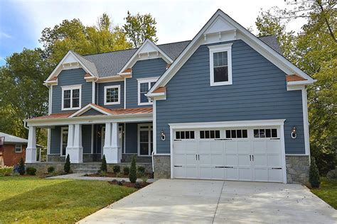 how much to build a garage on side of the house uk home building faqs how much side yard do i need for a