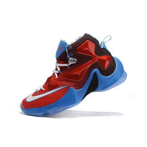 foot locker youth basketball shoes foot locker basketball shoes for 28 images basketball