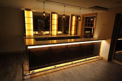 Luxury Bars For The Home Luxury Home Bar Bespoke Luxury Furniture Nationwide