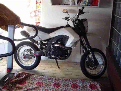 125er Motorrad Schein by 125er Supermoto Baugleich Wmi Bestes Angebot