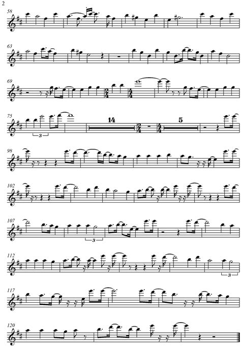song call me quot call me quot blondie score and track sheet music free