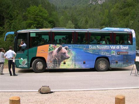 ufficio turistico andalo parco naturale adamello brenta manifestazioni
