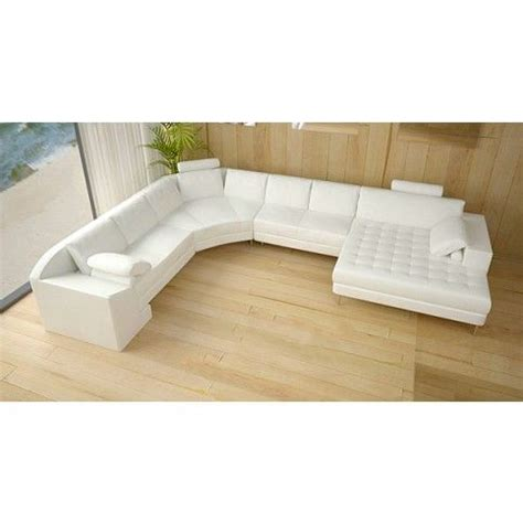 To Be Leather Sectional Sofas And Living Rooms On Pinterest Tosh Sectional Sofa