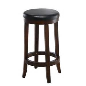 kensington bar stool walmart ca