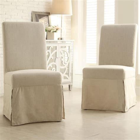 matching chair and ottoman slipcovers matching chair and ottoman slipcovers slipcover plus