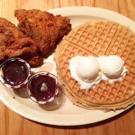 roscoe s house of chicken waffles photo0 jpg picture of roscoes house of chicken n waffles anaheim tripadvisor