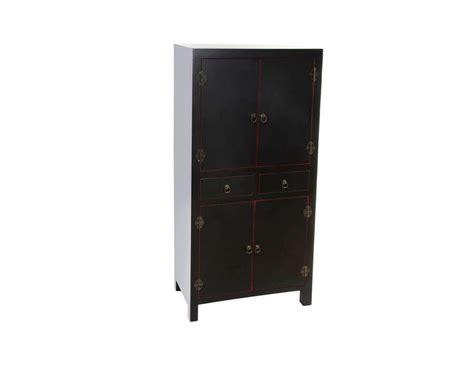 armoire japonaise armoire japonaise pour une chambre