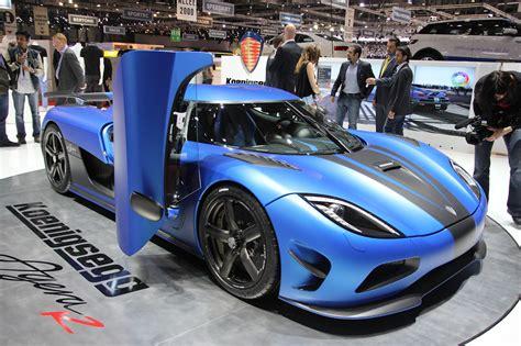 koenigsegg xr fiche technique koenigsegg cc xr special edition auto titre