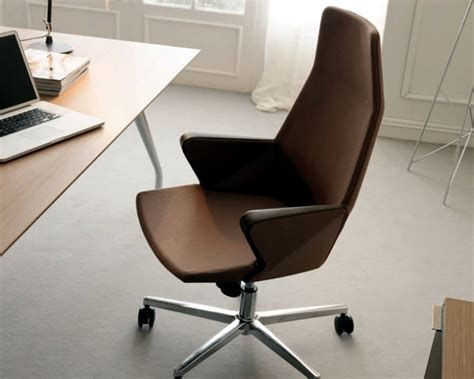 Executive Chair Design Ideas Chair Design Ideas Office To The Workplace To Taste Interior Design Ideas Ofdesign