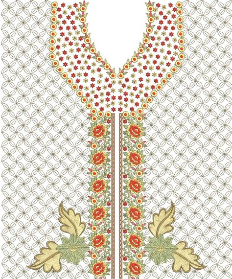 embroidery design tube free download embdesigntube heavy sherwani embroidery design free download