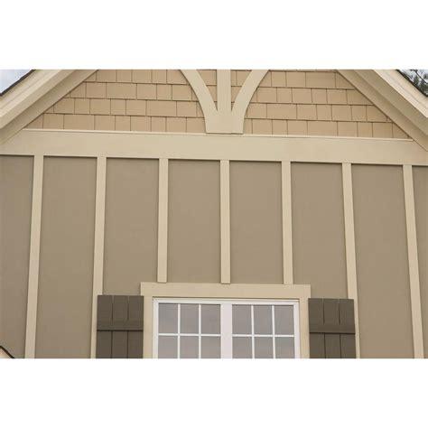 exterior design inspiring siding ideas with hardiepanel vertical siding for home exterior exterior design inspiring siding ideas with hardiepanel