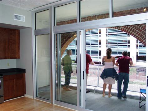 Exterior Sliding Door Systems Exterior Sliding Door Systems Mibhouse