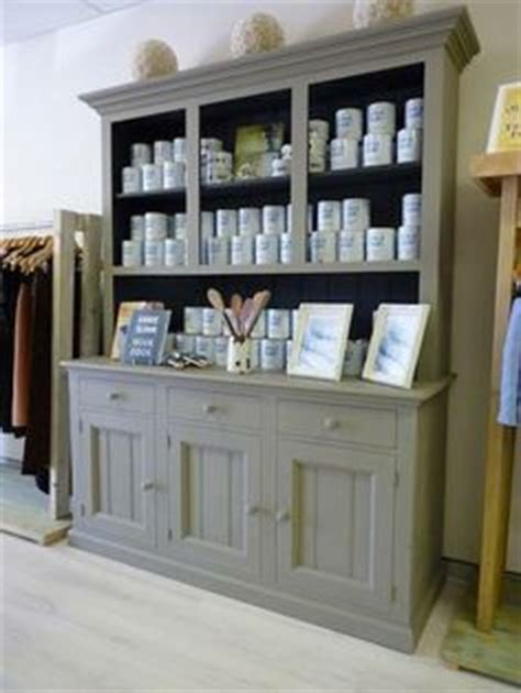 angelus paint perth chalk paint 174 stockists on sloan pink