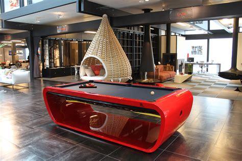 blacklight pool table quantum play designer