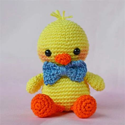 amigurumi pattern ravelry 17 best images about amigurumi on pinterest free pattern