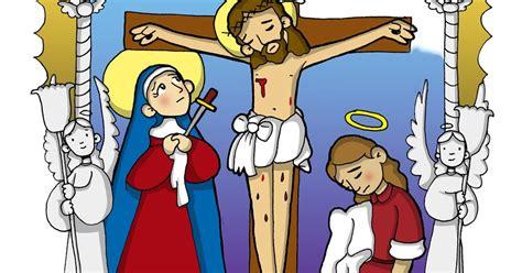 imagenes para colorear señor de los milagros dibujos para catequesis el se 209 or de los milagros de per 218