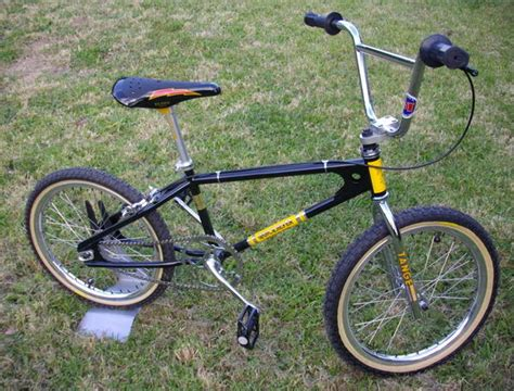 quicksilver movie bike 1981 quicksilver mkii bmxmuseum com