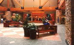 hotels near shopping in billings montana billings best