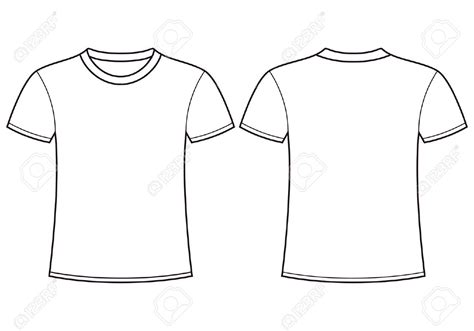 blank tshirt template tryprodermagenix org