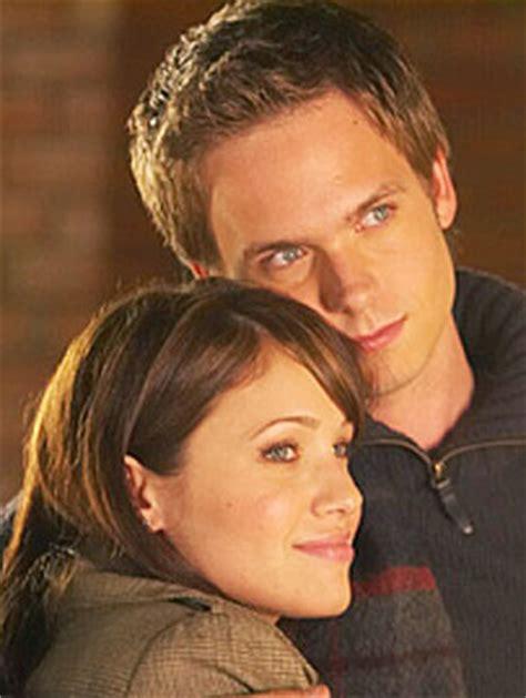 film romance en replay les amoureux de no 235 l film 2005 allocin 233
