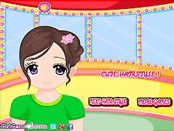 cutting hair games y8 play my hair styles game online y8 com
