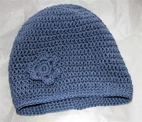 pattern crochet chemo cap chemo hat pattern crochet hats n headbands pinterest