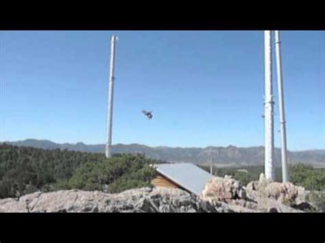 royal gorge bridge swing 1200 foot bungee swing over royal gorge canyon colorado