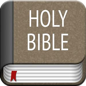bible apk holy bible offline apk android apk apps mobile9