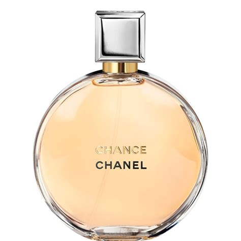 Parfum Ori Chanel Change chanel chance eau de toilette spray by chanel fragrance