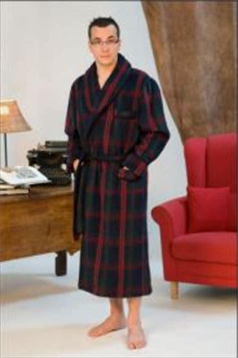 robe de chambre en des pyr駭馥s pour homme d 233 magasin pyrene gastronomie du terroir
