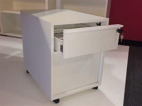 Office Desk Pods U 2 Pod Office Desk Tables