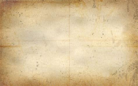 Parchment Paper - 15 parchment textures freecreatives
