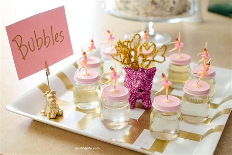 all themes jar how to make diy bubble jar party favors chickabug