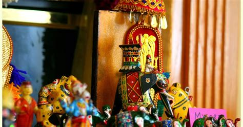 aalayam colors cuisines and cultures inspired dasara