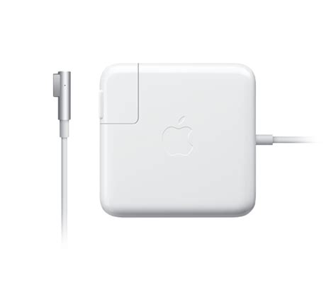 Adaptor Apple 60w Magsafe 1 apple 60w magsafe power adaptor digicape