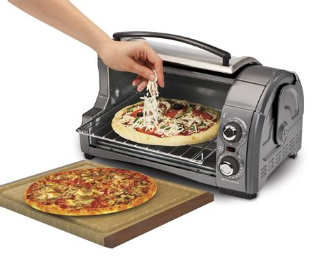 Best Toaster Oven 2016 Best Sellers Best Toaster Ovens 2016 Car Release Date