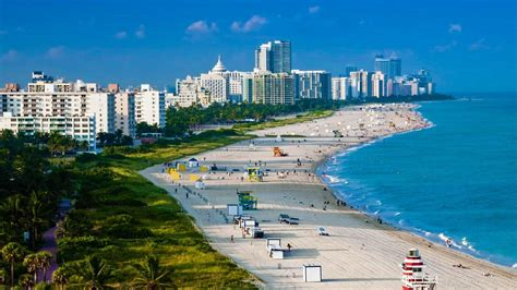 south beach miami madness attractions activities things to do in