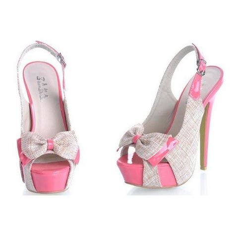 beautiful high heel shoes shoe obsessed