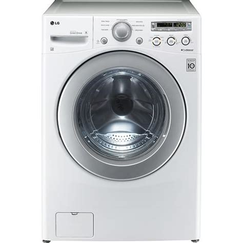 front load washers may 2015
