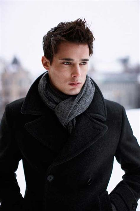 coat hair style photos 15 best simple hairstyles for boys mens hairstyles 2018