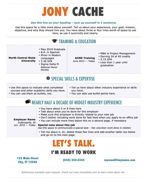 Resume Sample Modern by Pin Resume Examples Modern 027 Woocv On Pinterest