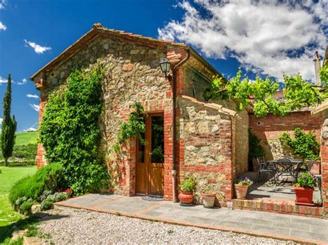 best agriturismo in italy agriturismo the best way to experience italy s